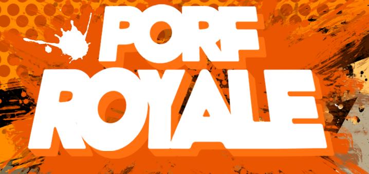 Porf Royale